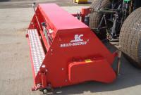 Blec BMS 2100 Multi Seeder 2