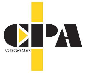 CPA Arreditation - Grassform