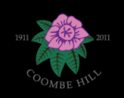 Coombe Hill Golf Club - Logo