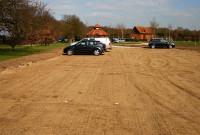 Car Park Installation