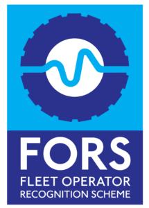 Freight Operators Recognition Scheme