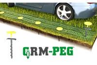 GRM-Peg Graphic
