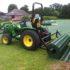 Grass Protection Mesh - Heavy Duty