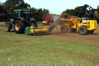 Koro Top Field Maker