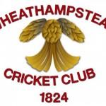 Wheathampstead Cricket Club