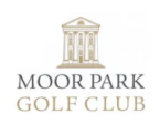 Moor Park Golf Club - Logo