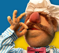 Profile-images_0005_swedish-chef