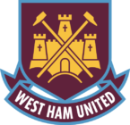 Westham United FC - Club Badge