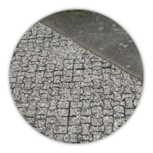 Driveway Pavers Solutions