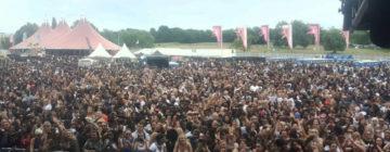 crowd-uk-live-copy-768x494