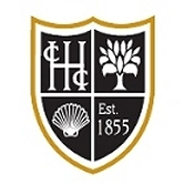 Hampton Hill Cricket Club Badge