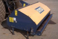 Imants Shockwave Decompactor