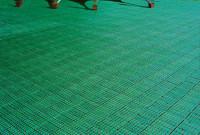 new-floor-(2)