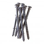 Nylok Pegs - PVC / Rubberised Matting