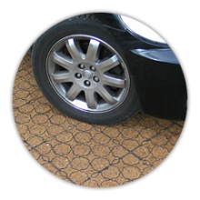 Car Park Solutions - Grassform Services