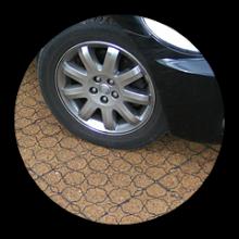 Car Park Solutions - Grassform Services