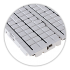 Event Solutions - PortaPath flooring