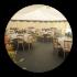 Wedding - event Flooring - Solutions