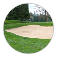 Golf Ground Solutions