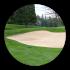 Golf Ground Solutions