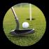 Golf Green Solutions
