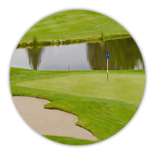 Golf Course Construction Solutions