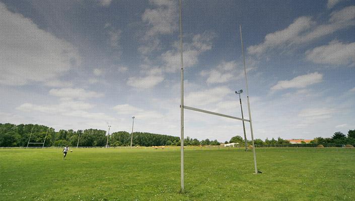 Sport Pitch Solutions - Grassform