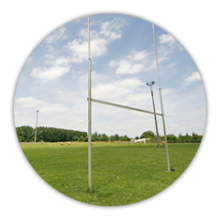 Rugby Ground Solutions