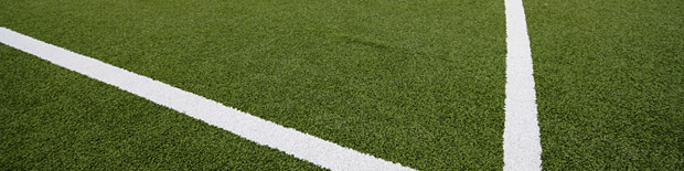 Synthetic Surfaces - Sports Pitch Construction